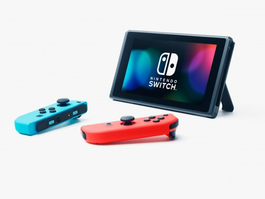 Despite the Switch's notoriously bad battery life, it's more of a portable console than it seems.