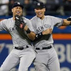 Most Likely Teammates To Pair Up For A Hundred Home Runs This Season
