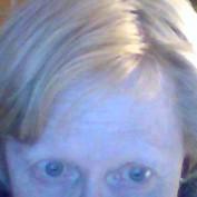 Libby Bova profile image