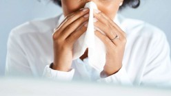 24 Best Home Remedies For Flu - Quick Relief Guide