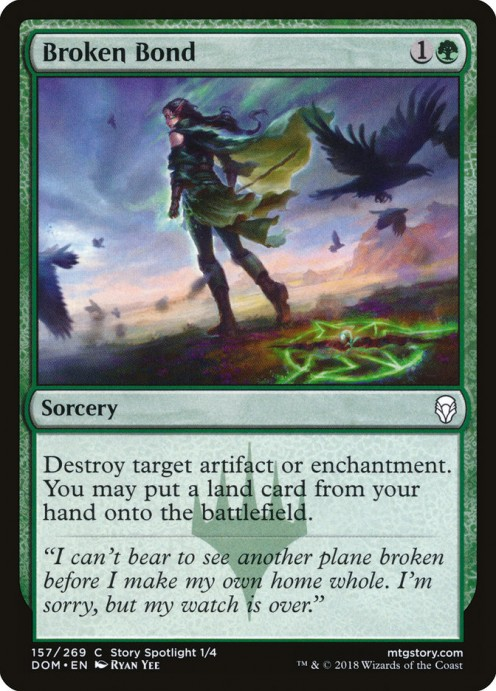Top 10 Cards to Play Additional Lands in Magic: The Gathering