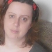 Marie Bowden profile image