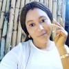 Jade Anibor profile image