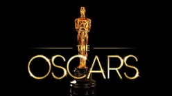 Ben's 2019 Oscar Preditctions