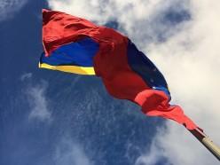 The case of Venezuela: Democracy, Tyranny or imperialism?