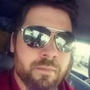 maxancestry profile image