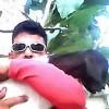Elswifyboergoats Elswify profile image