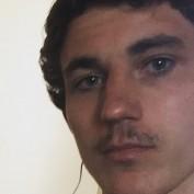 CalaenOwenBurton profile image