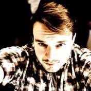A J Adams33 profile image