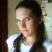 Marie Tyson profile image