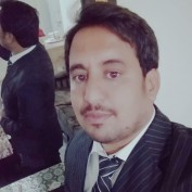 Mushtaqswl profile image
