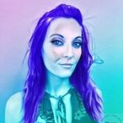 Inna Kognita profile image