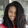 VioletHughs profile image