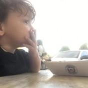 Brian Alejandro Salazar profile image