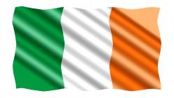 Irish Music By Irish Singers & Groups