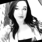 Sarah Vallory Draper profile image