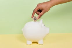 How to Save Money as an Artist: 6 Ways to Cut Down Cost