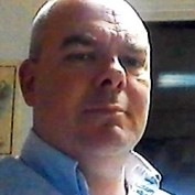 Dporter profile image