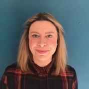 Zoe Davies profile image