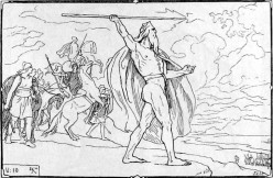 Norse Mythology: The War Between the Aesir and the Vanir