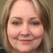 Ronna Pennington profile image