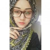 DaniaKhan98 profile image