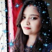 speakurmind profile image