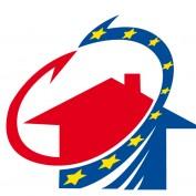 edwardseuropeanmoving profile image