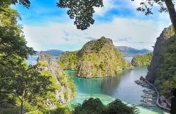 Why Coron, Palawan Is a Gem