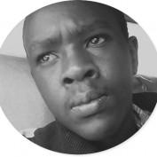 Alex muiruri profile image