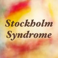 Stockholm Syndrome and Other Related Hostage Syndromes