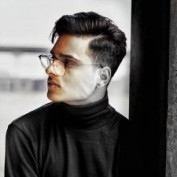 Jawad kash profile image
