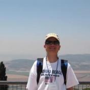 Edwin Alcantara profile image