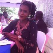 flavia mukyala profile image