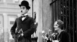 7 Silent Movies That Every Film Buff Should See