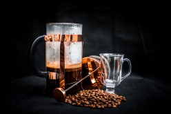 Great French Press Coffee and More on French Press