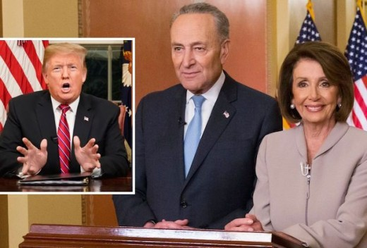 Border Crisis is Bipartisan - But Democrats Don't Want a Trump Win & Want Illegals to Vote