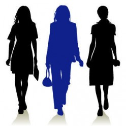 4 Reasons Females Struggle in Leadership Roles
