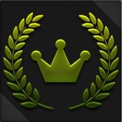 TheEmpireNet profile image