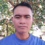 Rosualdo Ponce profile image