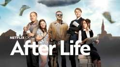 After Life (2019) Review