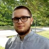 Serge Ulankin profile image