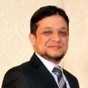 iqbalmudassir profile image
