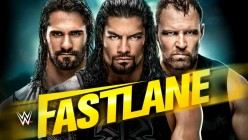 5 Takeaways From Fastlane 2019