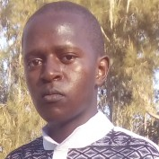 Alex Mutuku profile image