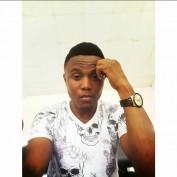 Christopher Ndulue profile image