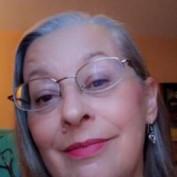 Jo Ann Harris profile image