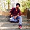 Athar Bhatt profile image
