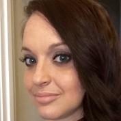 Alia Parisi profile image