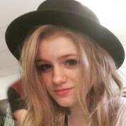 Sarah Wonder profile image